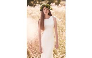 Mikaella Style 2066 Archive Bridal Event