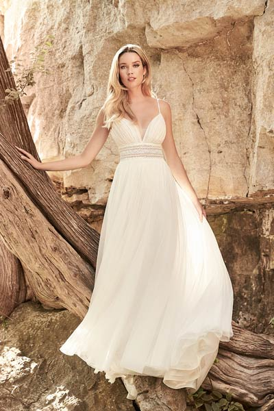 Mikaella Spring 2021 Collection Launch Style 2329